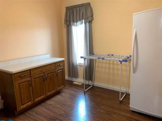 Photo 18: 5220 48 Avenue: Lougheed House for sale : MLS®# E4243675