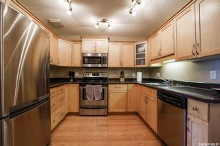 Photo 5: 204 102 Kingsmere Place in Saskatoon: Lakeview SA Residential for sale : MLS®# SK862830