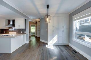 Photo 14: 429 8A Street NE in Calgary: Bridgeland/Riverside Detached for sale : MLS®# A1146319