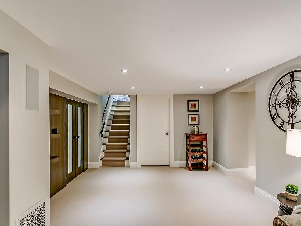 Photo 25: Photos: 569 WOODLAND Avenue in Burlington: Residential for sale : MLS®# H4047496