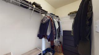 Photo 21: 13948 137 Street in Edmonton: Zone 27 House Half Duplex for sale : MLS®# E4235358