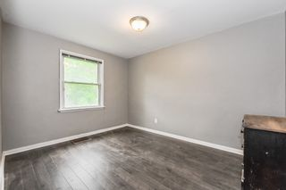 Photo 14: 52 Martha Street in Hamilton: House for sale : MLS®# H4062647