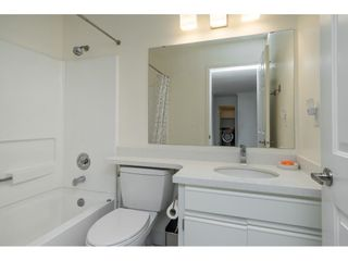 """Photo 29: 34 19797 64 Avenue in Langley: Willoughby Heights Townhouse for sale in """"CHERITON PARK"""" : MLS®# R2624179"""