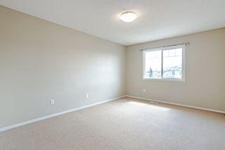 Photo 10: 41 287 MACEWAN Road in Edmonton: Zone 55 House Half Duplex for sale : MLS®# E4258475