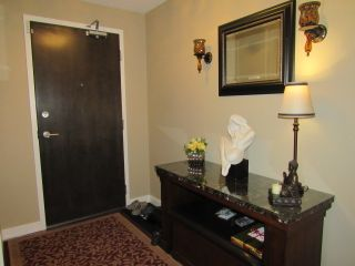 Photo 2: 35 Sturgeon Road in St. Albert: Condo for rent