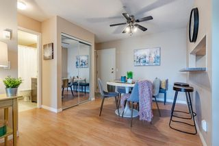 Photo 5: 206 55 Arbour Grove Close NW in Calgary: Arbour Lake Apartment for sale : MLS®# A1107182
