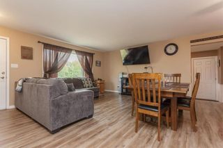 Photo 11: 299 OAKENWALD Crescent in Mitchell: R16 Residential for sale : MLS®# 202117711
