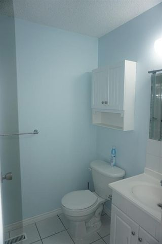 Photo 23: 925 Erin Woods Drive SE in Calgary: Erin Woods Detached for sale : MLS®# A1119483