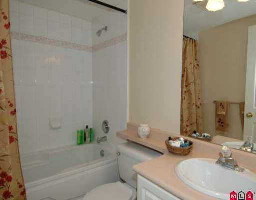 "Photo 6: Photos: 110 7475 138TH ST in Surrey: East Newton Condo for sale in ""Cardinal Court"" : MLS®# F2518996"