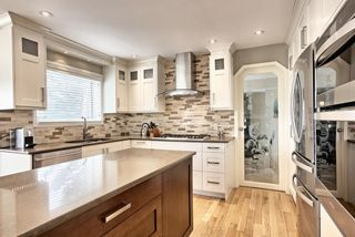 Photo 11: 223 Edgevalley Circle NW in Calgary: Edgemont Detached for sale : MLS®# A1091167