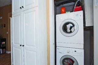 Photo 9: 11 4025 Kilmer Drive in Burlington: Tansley Condo for sale : MLS®# W2923612