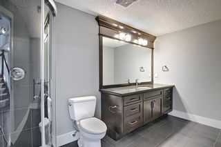 Photo 42: 167 COVE Close: Chestermere Detached for sale : MLS®# A1090324