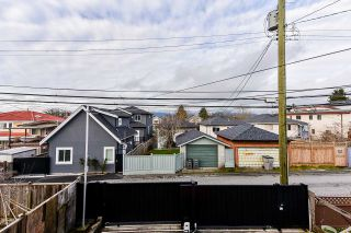 Photo 40: 3183 E 22ND Avenue in Vancouver: Renfrew Heights House for sale (Vancouver East)  : MLS®# R2538029