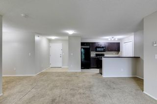 Photo 12: 5307 16969 24 Street SW in Calgary: Bridlewood Apartment for sale : MLS®# A1146769