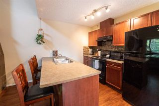 Photo 15: 13 33 Heron Point: Rural Wetaskiwin County Townhouse for sale : MLS®# E4204960