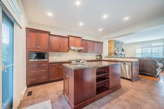 Photo 7: 15 Spring Willow Way SW in Calgary: Springbank Hill Detached for sale : MLS®# A1151263