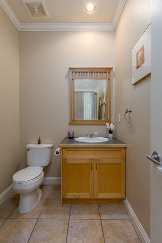 """Photo 33: 158 STONEGATE Drive: Furry Creek House for sale in """"Furry Creek"""" (West Vancouver)  : MLS®# R2610405"""