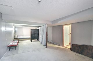 Photo 22: 3508 Fonda Way SE in Calgary: Forest Heights Detached for sale : MLS®# A1108307