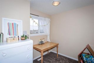 Photo 22: 211 Ranch Ridge Meadow: Strathmore Row/Townhouse for sale : MLS®# A1108236