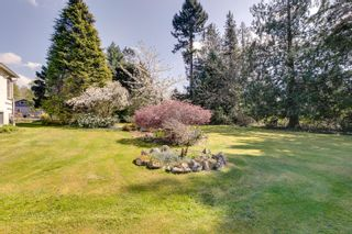 Photo 52: 11755 243rd Street in Maple Ridge: Cottonwood MR House for sale