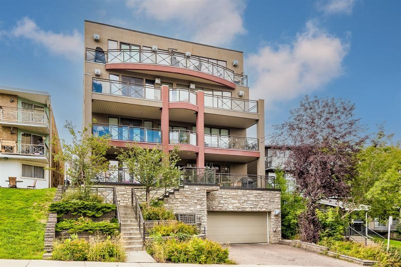 FEATURED LISTING: 103 - 1731 13 Street Southwest Calgary