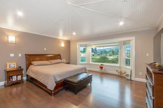 Photo 11: 690 PRAIRIE Avenue in Port Coquitlam: Riverwood House for sale : MLS®# R2620075