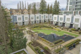 Photo 3: 413 13321 102A AVENUE in Surrey: Whalley Condo for sale (North Surrey)  : MLS®# R2445084