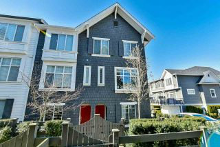 Photo 2: 33 15268 28 Avenue in Surrey: King George Corridor Townhouse for sale (South Surrey White Rock)  : MLS®# R2555123