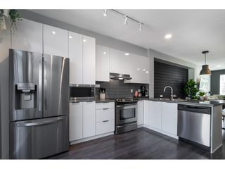 """Photo 15: 113 30989 WESTRIDGE Place in Abbotsford: Abbotsford West Townhouse for sale in """"Brighton at Westerleigh"""" : MLS®# R2583350"""