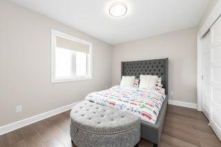 Photo 22: 20 SAGEBRUSH Crescent in Ottawa: House for sale : MLS®# 1243333