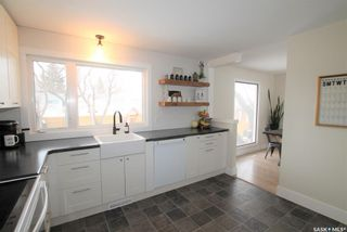 Photo 8: 1960 Hillcrest Drive in Swift Current: North East Residential for sale : MLS®# SK842040