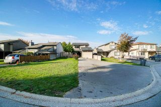 Photo 19: 7693 125 Street in Surrey: West Newton House for sale : MLS®# R2319603
