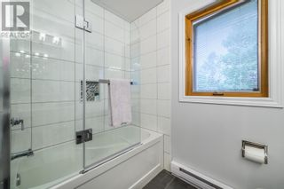 Photo 19: 4 Grant Place in St. John's: House for sale : MLS®# 1237197