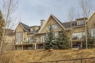 Photo 26: 3 1359 69 Street SW in Calgary: Strathcona Park Row/Townhouse for sale : MLS®# A1091645