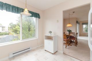 Photo 14: 301 9993 Fourth St in Sidney: Si Sidney North-East Condo for sale : MLS®# 840246