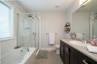 Photo 19: 21186 80 Avenue in Langley: Willoughby Heights House for sale : MLS®# R2593392