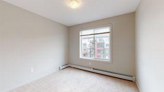 Photo 18: 324 344 Windermere RD NW in Edmonton: Zone 56 Condo for sale : MLS®# E4236439