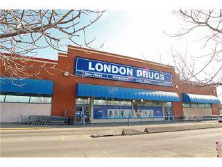 Photo 40: #107 3101 34 AV NW in Calgary: Varsity Condo for sale : MLS®# C4054624