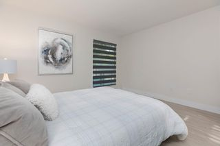 """Photo 16: 216 9672 134 Street in Surrey: Whalley Condo for sale in """"Parkswoods"""" (North Surrey)  : MLS®# R2599835"""