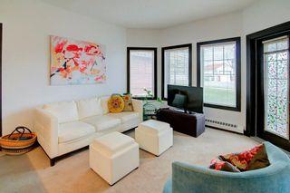 Photo 7: 134 - 30 Royal Oak Plaza NW in Calgary: Royal Oak Condominium for sale : MLS®# A1115434