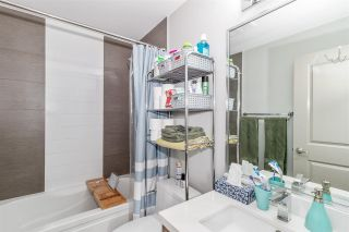 """Photo 14: 310 6875 DUNBLANE Avenue in Burnaby: Metrotown Condo for sale in """"SUBORA"""" (Burnaby South)  : MLS®# R2564020"""