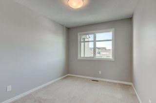 Photo 23: 968 SETON CI SE in Calgary: Seton Semi Detached for sale : MLS®# C4291573