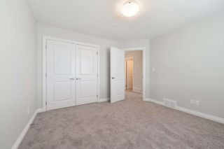 Photo 32: 12251 167B Avenue in Edmonton: Zone 27 House for sale : MLS®# E4246574