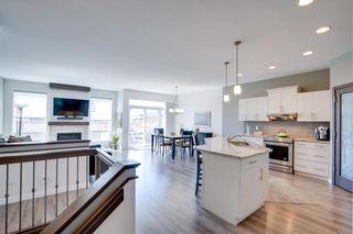 Photo 3: 12 BIG SKY Drive in Oak Bluff: RM of MacDonald Condominium for sale (R08)  : MLS®# 202109657