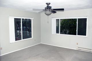 Photo 10: PACIFIC BEACH Condo for sale : 2 bedrooms : 1789 Missouri in San Diego
