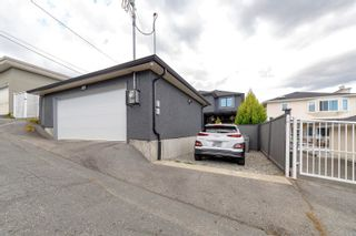 Photo 39: 3066 E 3RD Avenue in Vancouver: Renfrew VE House for sale (Vancouver East)  : MLS®# R2601226
