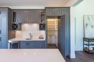 Photo 22: 2225 Crown Isle Dr in : CV Crown Isle House for sale (Comox Valley)  : MLS®# 853510