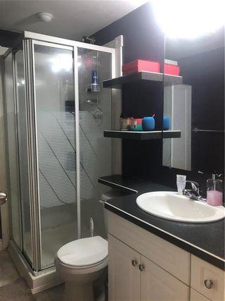 Photo 13: 1505 Day Street in Winnipeg: East Transcona Residential for sale (3M)  : MLS®# 202013450