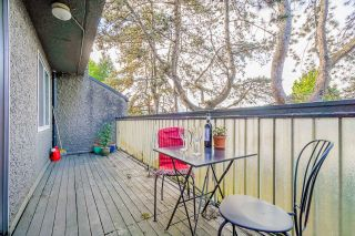 """Photo 15: 208 774 GREAT NORTHERN Way in Vancouver: Mount Pleasant VE Condo for sale in """"Pacific Terraces"""" (Vancouver East)  : MLS®# R2616976"""