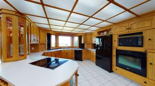 Photo 14: 52277 RGE RD 225: Rural Strathcona County House for sale : MLS®# E4241465